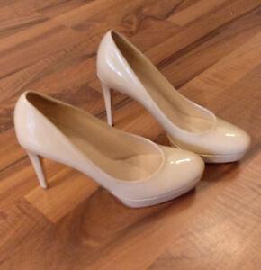 """Damen Schuhe,High Heels, Pumps von """"Kennel&Schmenger"""" in Größe 39,(6) neu - ., Deutschland - Damen Schuhe,High Heels, Pumps von """"Kennel&Schmenger"""" in Größe 39,(6) neu - ., Deutschland"""