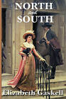 North and South by Elizabeth Cleghorn Gaskell (Paperback / softback, 2008)