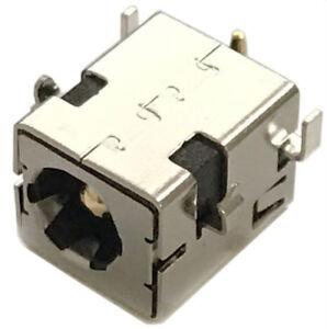 Dc Power socket jack connector for Asus K52Je K52JK K52Jr K52JT K52JU K52JV K52N