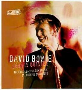 DAVID-BOWIE-Leon-is-Outside-The-Full-Length-Leon-Suites-CD-2nd-Press-DEMOS-1994