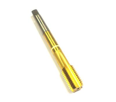 Gewindebohrer  HSSE    M12 x 1,5 6HX     von  F /& D  P118