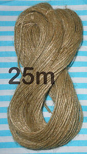 25M-Natural-Jute-Rustic-Hessian-Twine-String-Craft-Cord-Sisal-Yarn-Hanging-Tag