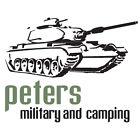 militaryandcamping