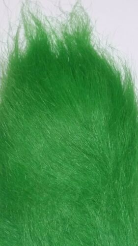 HARELINE DUBBIN EXTRA SELECT CRAFT FUR FOR FLY//JIG TYING YOU PICK COLOR