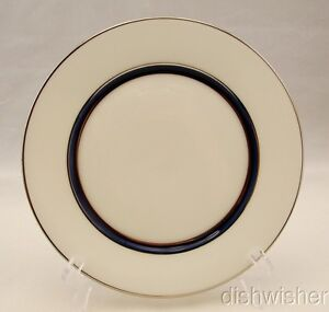 Oxford-Lenox-MARQUESA-Bread-amp-Butter-Plate-s-6-3-8-034-EXCELLENT