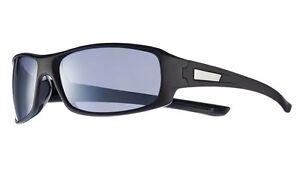 Dockers ® Para Hombre Lentes polarizadas Envolvente Sport Gafas De ... d9dd30bf544a