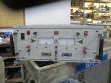 Kepco Model Bop 1000m Bipolar Operational Power Supply For Parts Lt