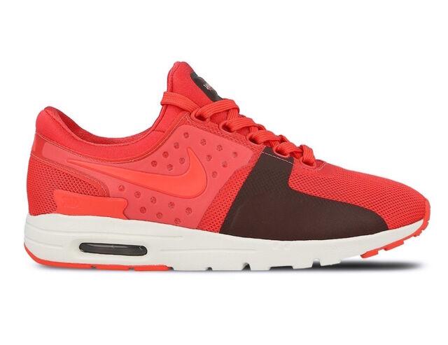the latest 2201e 9c0c0 Womens Nike Air Max Zero
