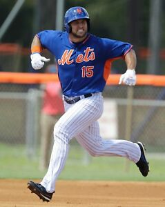 Details About Tim Tebow 8x10 Photo New York Mets Ny Baseball Picture Mlb