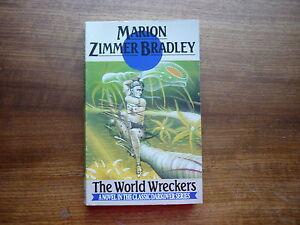 Marion-Zimmer-Bradley-the-world-wreakers-pb-darkover-22