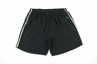 Shorts Adidas Climacool Cf6256 Energy Running 2xl 38 40 Response Athletic Shorts Nwt Delicious In Taste Clothing, Shoes & Accessories