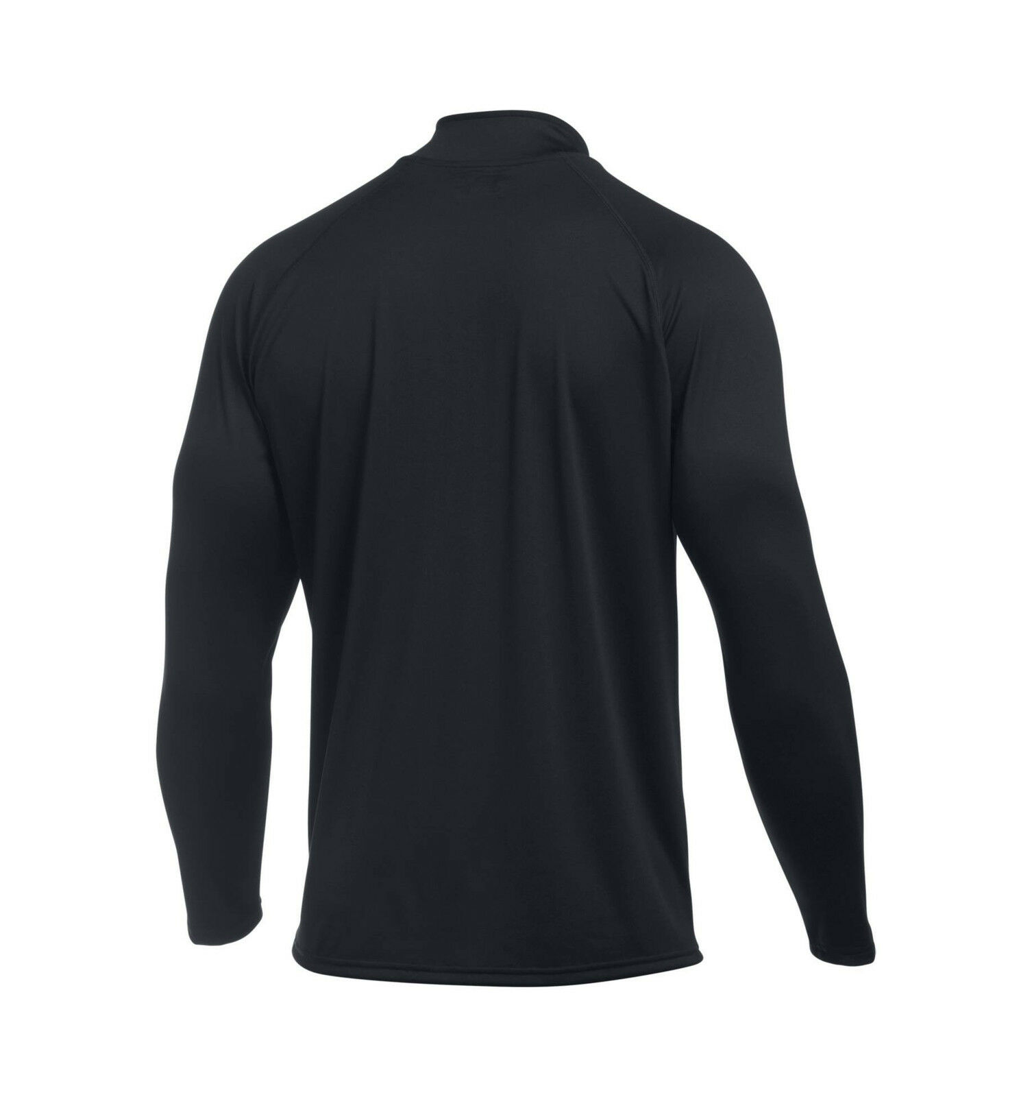 Under Armour 1285765 UA Tactical Men/'s 1//4 Zip Long Sleeve Shirt Size S-3XL