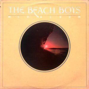 The-Beach-Boys-M-I-U-LP-New-Vinyl