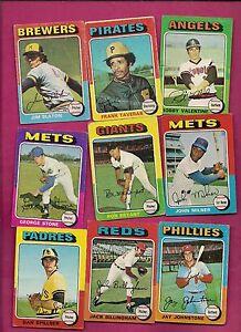 17-X-1975-TOPPS-BASEBALL-CARD-INV-A2856