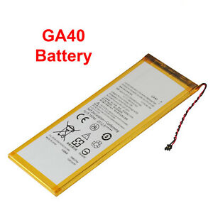OEM-3000mAh-Battery-GA40-SNN5970A-For-Motorola-Moto-G4-G4-Plus-XT1625-XT1644