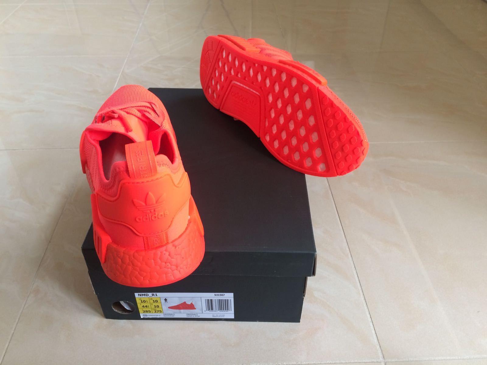 adidas Y-3 Pureboost, US 10,5, 2/3, UK 10, D 44 2/3, 10,5, 44,5 Triple noir, matt a3a3fa