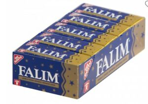 Falim-Sugar-Free-Mixed-Flavoured-Sugarfree-Chewing-Gum-Mastic-20-packs-of-5-100
