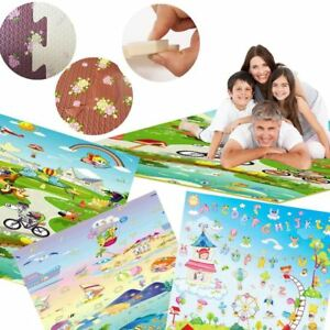 Good-Quality-Education-And-Learning-Classic-Puzzle-Mat-for-Children-Kids