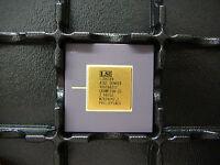 Lsi Logic L1b6389-ff9504daa Gold 1/pkg