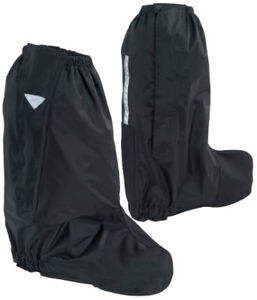 Tour-Master-Deluxe-Rain-Boot-Covers