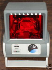 METROLOGIC MS 6520 WINDOWS DRIVER