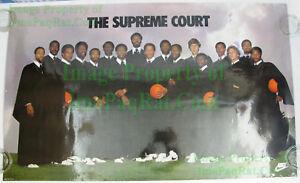 NIKE-Poster-NITF-The-Supreme-Court-034-Laminated-034-Lucas-Gilmore-Gervin-Westphal