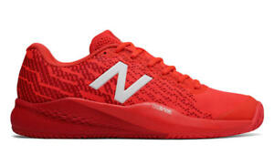 new balance tennis homme