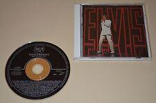Elvis - NBC TV Special / RCA / Germany / Rar