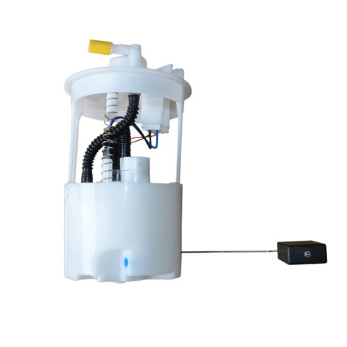 Fuel Pump Module Assembly FOR Mazda 6 Series 2004 Saloon 2.0 141HP 104KW Petrol