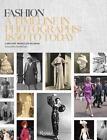 Fashion von Caroline Rennolds Milbank und Harold Koda (2015, Gebundene Ausgabe)