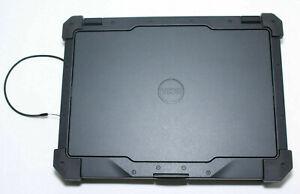 Dell-Latitude-12-7204-Resistente-Extremo-i7-4650U-16GB-2TB-SSD-Win-10-Pro