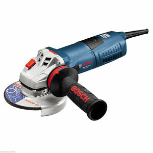 Bosch-GWS12-125CI-5in-125mm-Angle-Grinder-1200W-Anti-Vib-110V-0601793067