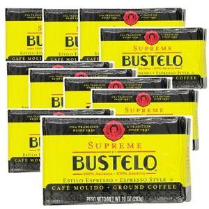10x-Cafe-Supreme-by-Bustelo-Premium-Ground-Coffee-284-g