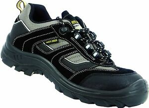 596797109 Safety Jogger  Jumper  S3 SRC Safety Shoe