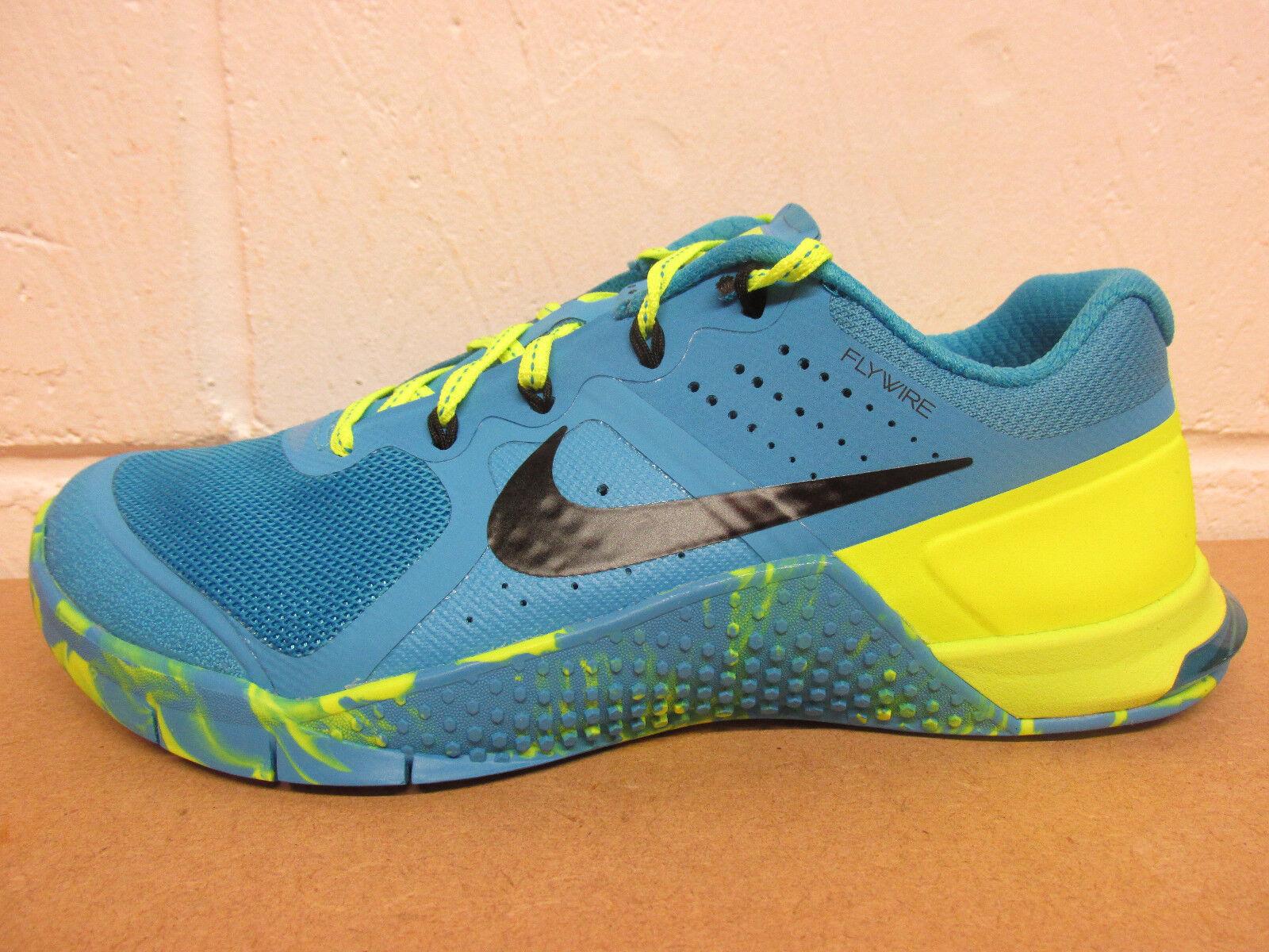 Nike Laufschuhe Damen Metcon 2 Amp Laufschuhe Nike 843972 400 Turnschuhe 5c172d