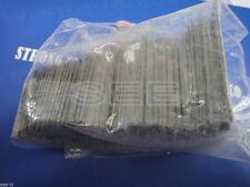 505pcs Direct Heated Stencils 216 0752001 Hm65 216 0774009 216 0774207 0833000