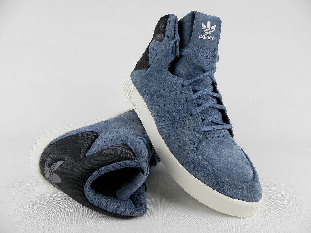 Adidas Originals tubular Invader 2.0 2.0 2.0 W cortos señora calzado deportivo nuevo  calidad garantizada
