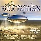 Various Artists - Progressive Rock Anthems, Vol. 1 (2010)