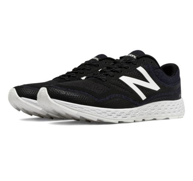 Neuf Dans Box Hommes New Balance mousse fraîche Gobi Trail Chaussures De Course 610 510