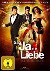 Sag Ja zur Liebe - Dulha Mil Gaya (2010)