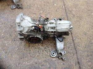 2006-AUDI-A4-2-0-S-LINE-TDI-ESTATE-COMPLETE-6-SPEED-MANUAL-GEARBOX
