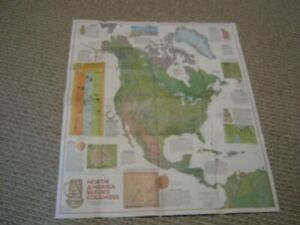 Map Of America Before Columbus.Indians Of North America Before Columbus Map National Geographic