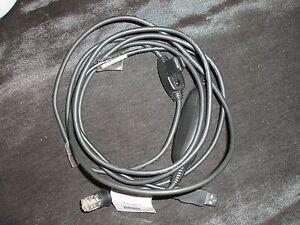 METROLOGIC MX009 DRIVERS FOR MAC DOWNLOAD