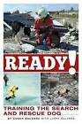 Ready! Training the Search and Rescue Dog by Susan Bulanda (Paperback, 2014)