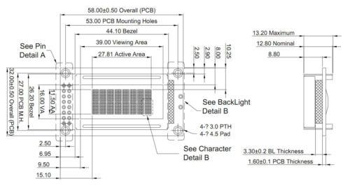 1 X Clamping Sleeves Chassis 3,2mm sr17//18//26 TIG//Wig HP WP 10n28 abitig ergotig