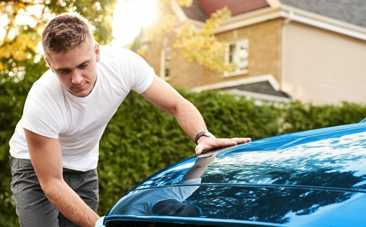 Tips to lengthen your car's lifespan without overspending | Kijiji Autos