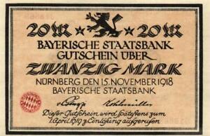 BAY-31c-Geiger-033-11a-20-Mark-1918-UNC