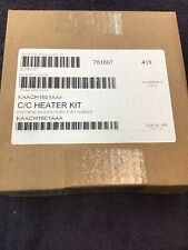 New Listingcarrier Kaach1601aaa Compressor Crank Case Heater Kit New In Boxb64
