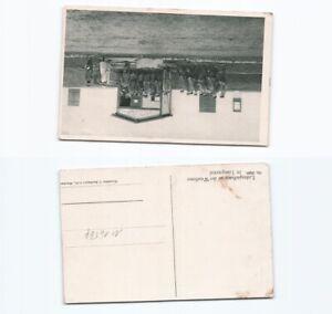 n16564-Ansichtskarte-LONGNEVAL-DEUTSCHES-FELDKINO-LICHTSPIELHAUS-1-We