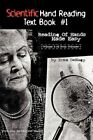 Scientific Hand Reading Text Book 1 by Irma Denagy Paperback